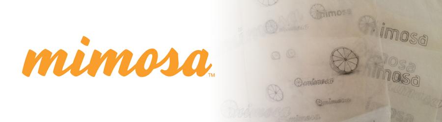 Mimosa Brand